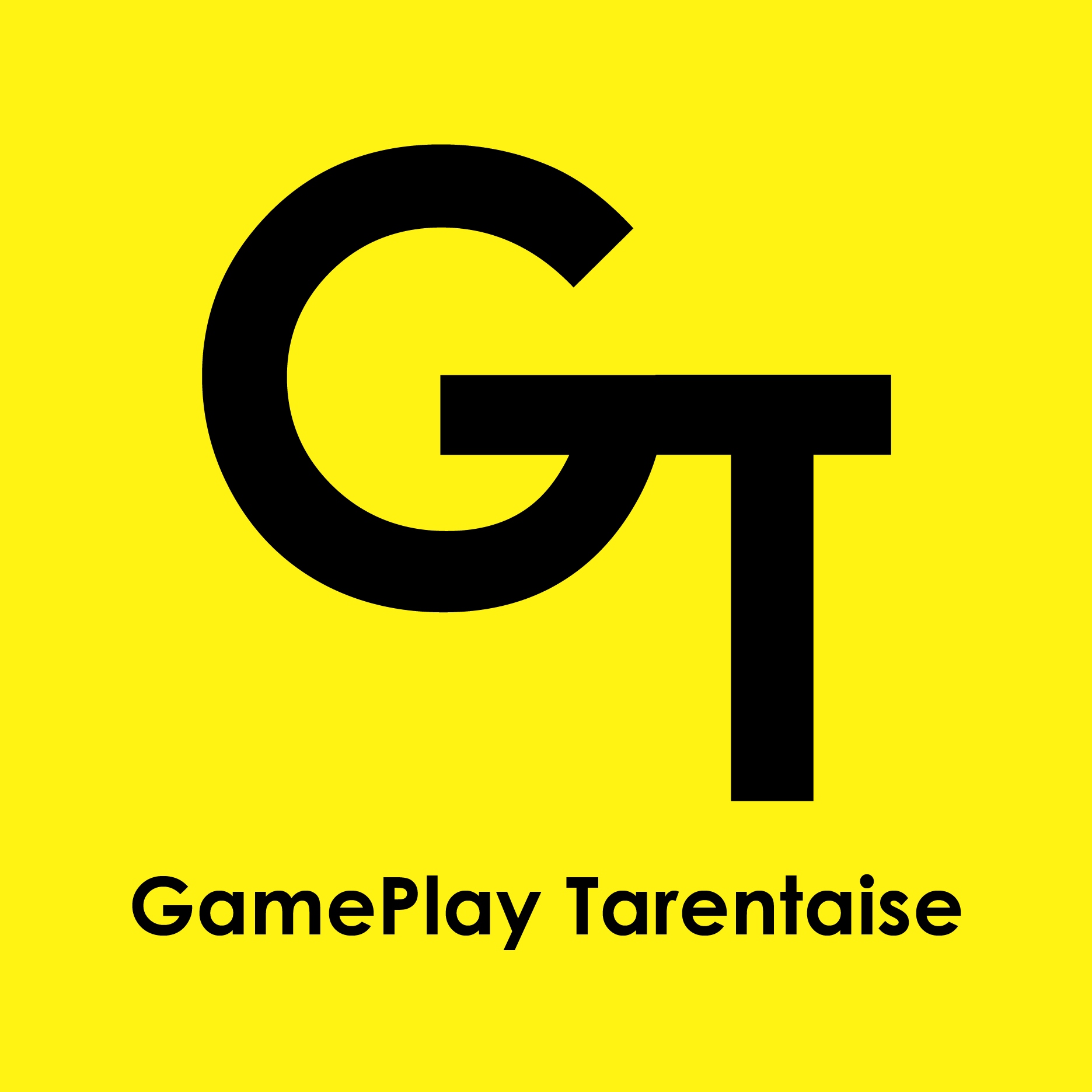 GamePlay Tarentaise