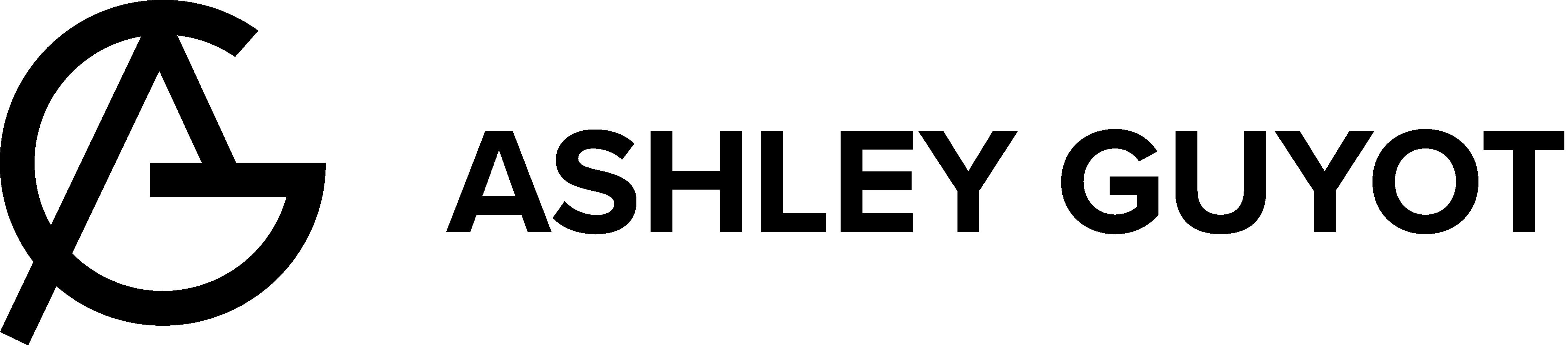 Ashley Guyot