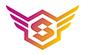 Sheknova Logo