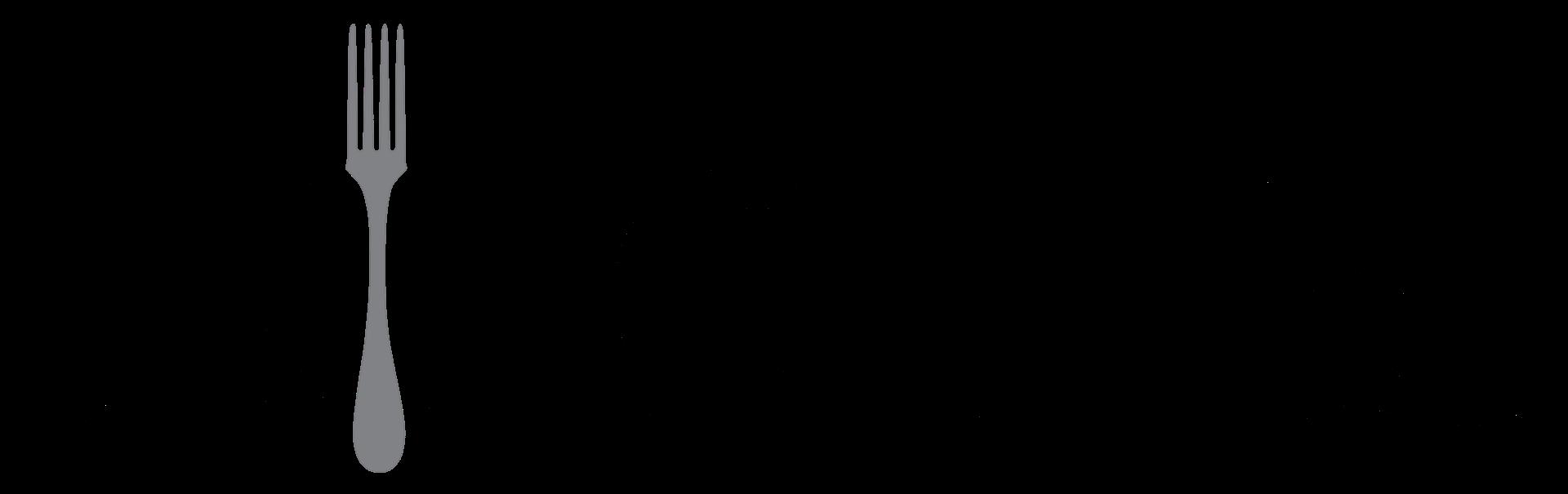 Jade Daru - KITCHEN GOURMET