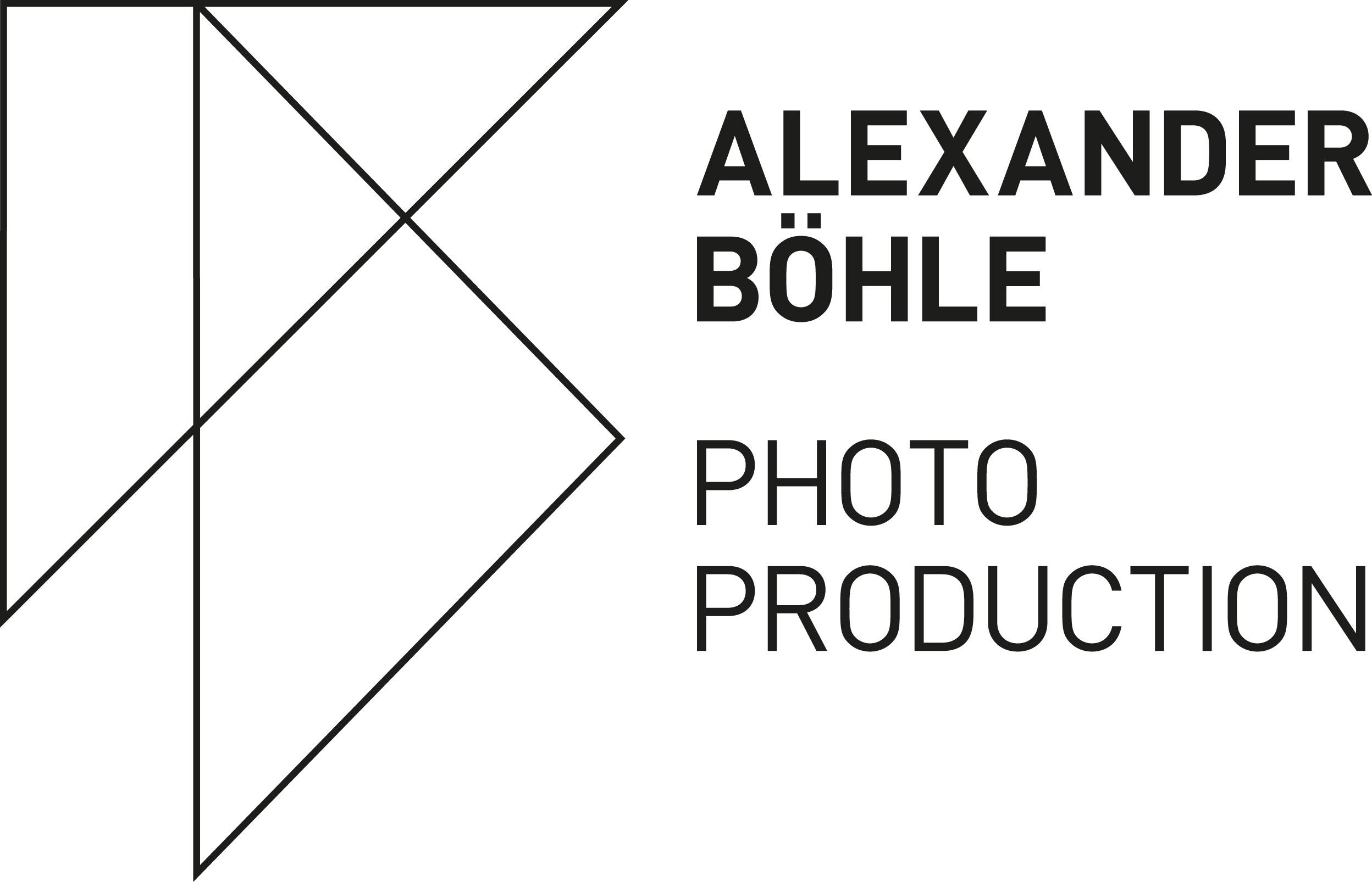 Alexander Böhle