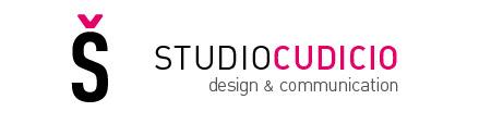 sebastian cudicio grafica design Vicenza