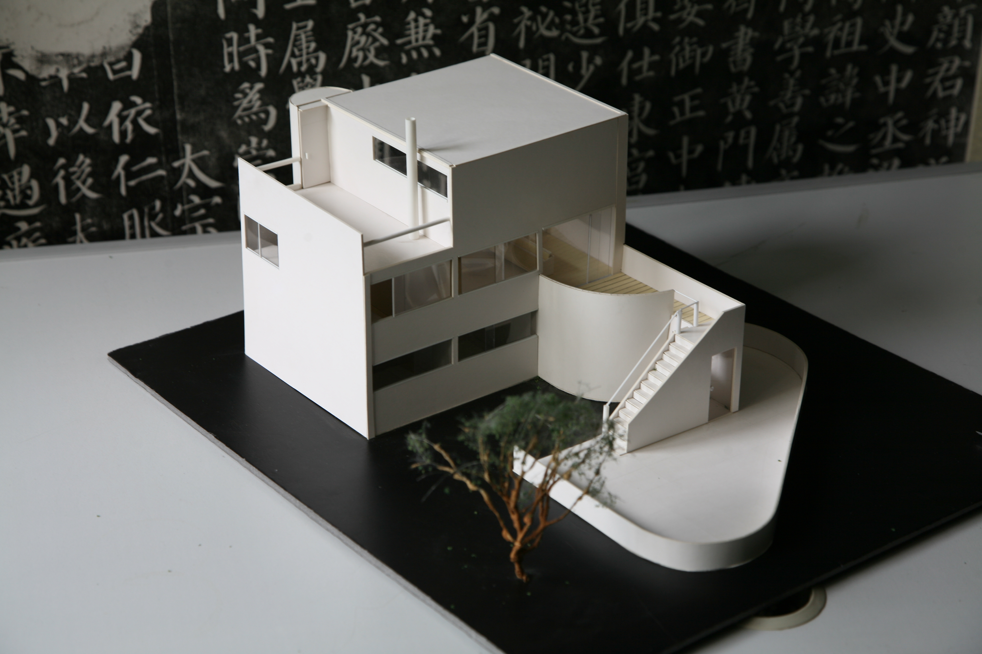 house for a teacher yale school of architecture gallery of in