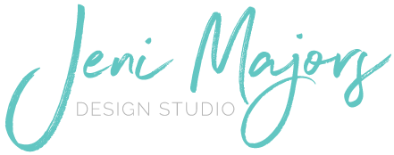 Jeni Majors Design Studio