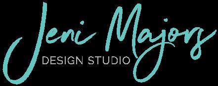 Jeni Majors Design Studio