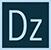 Die Lightroom-Sprechstunde mit Daniel Zihlmann