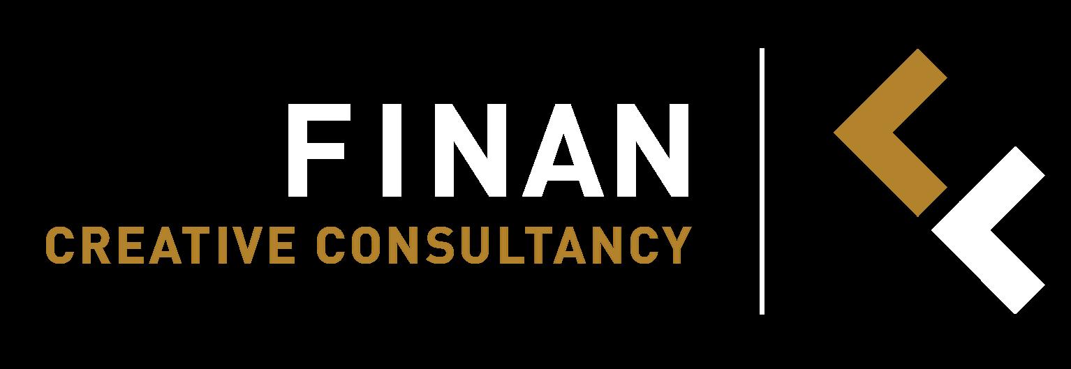 Finan Creative Consultancy