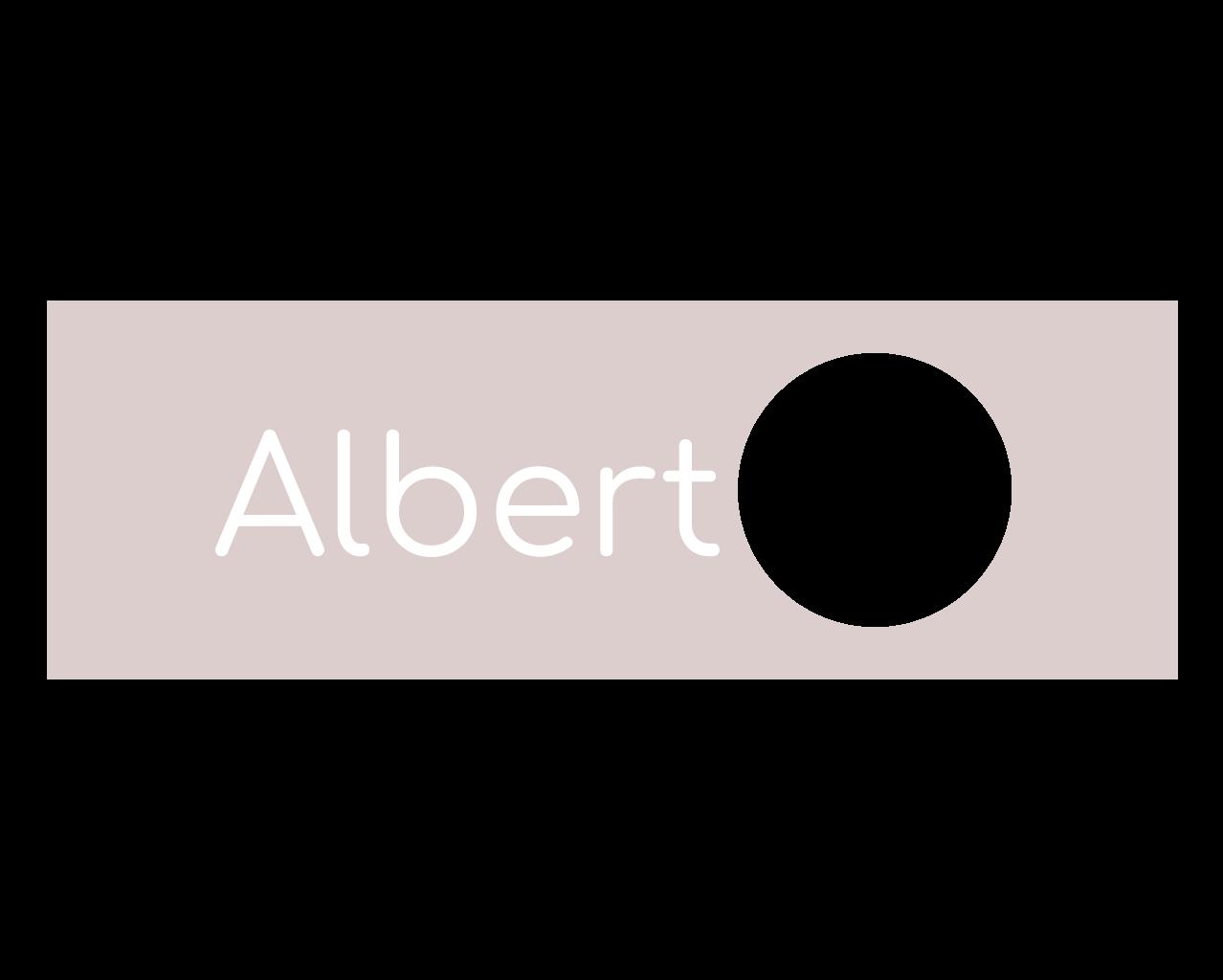 Alberto Barroso