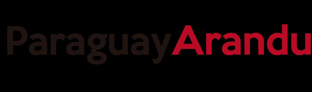 Paraguay Arandu