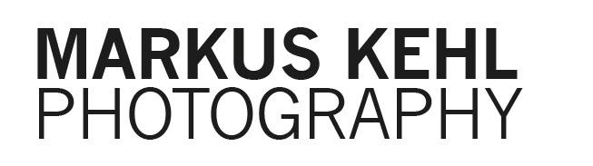 Markus Kehl Photography