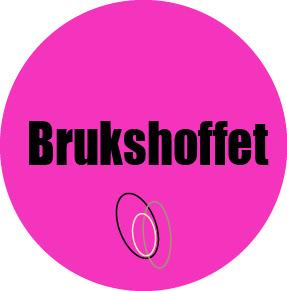 Kennel Brukshoffet