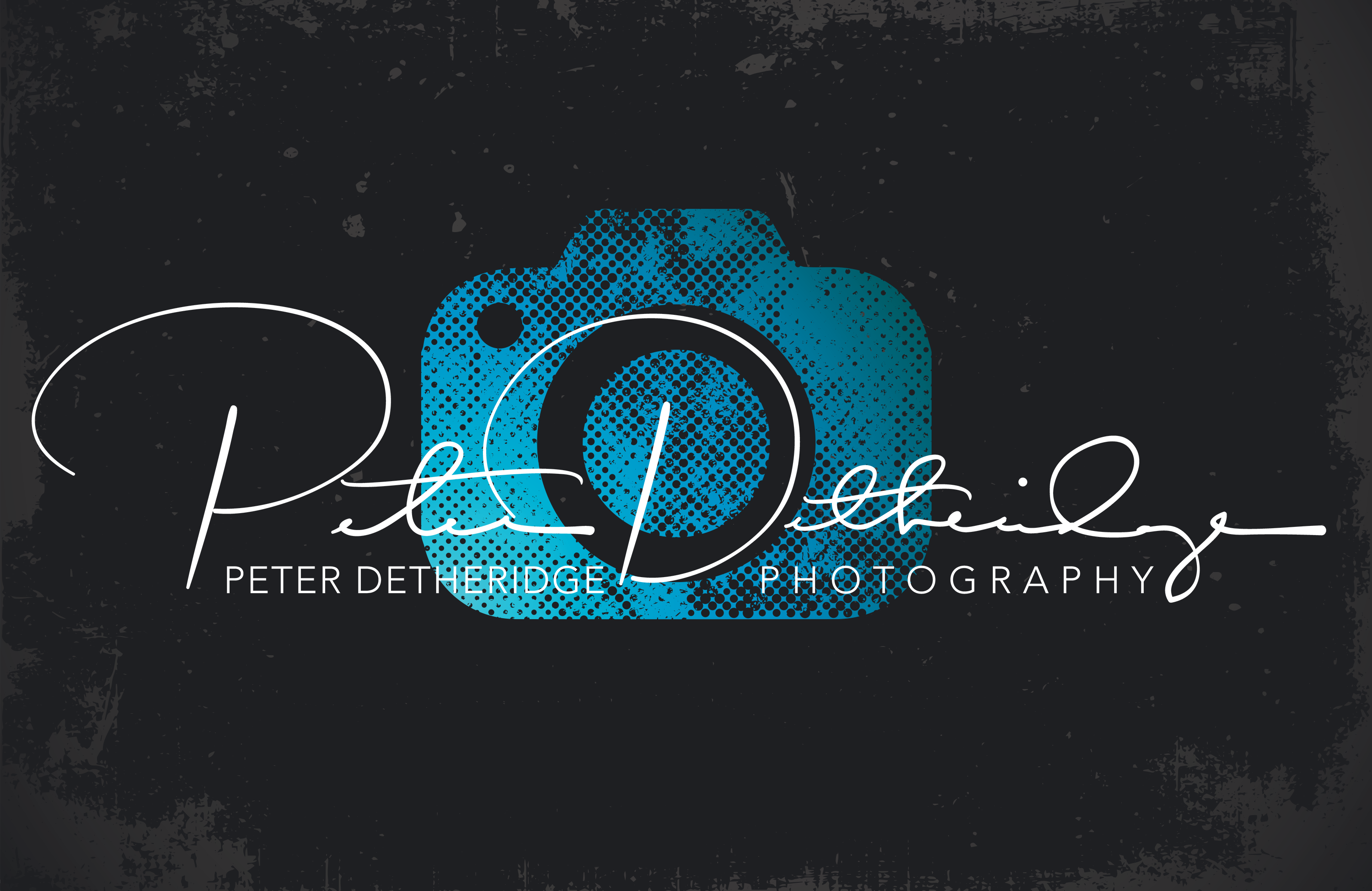 Peter Detheridge Photography
