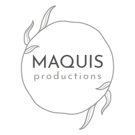 Maquis Productions