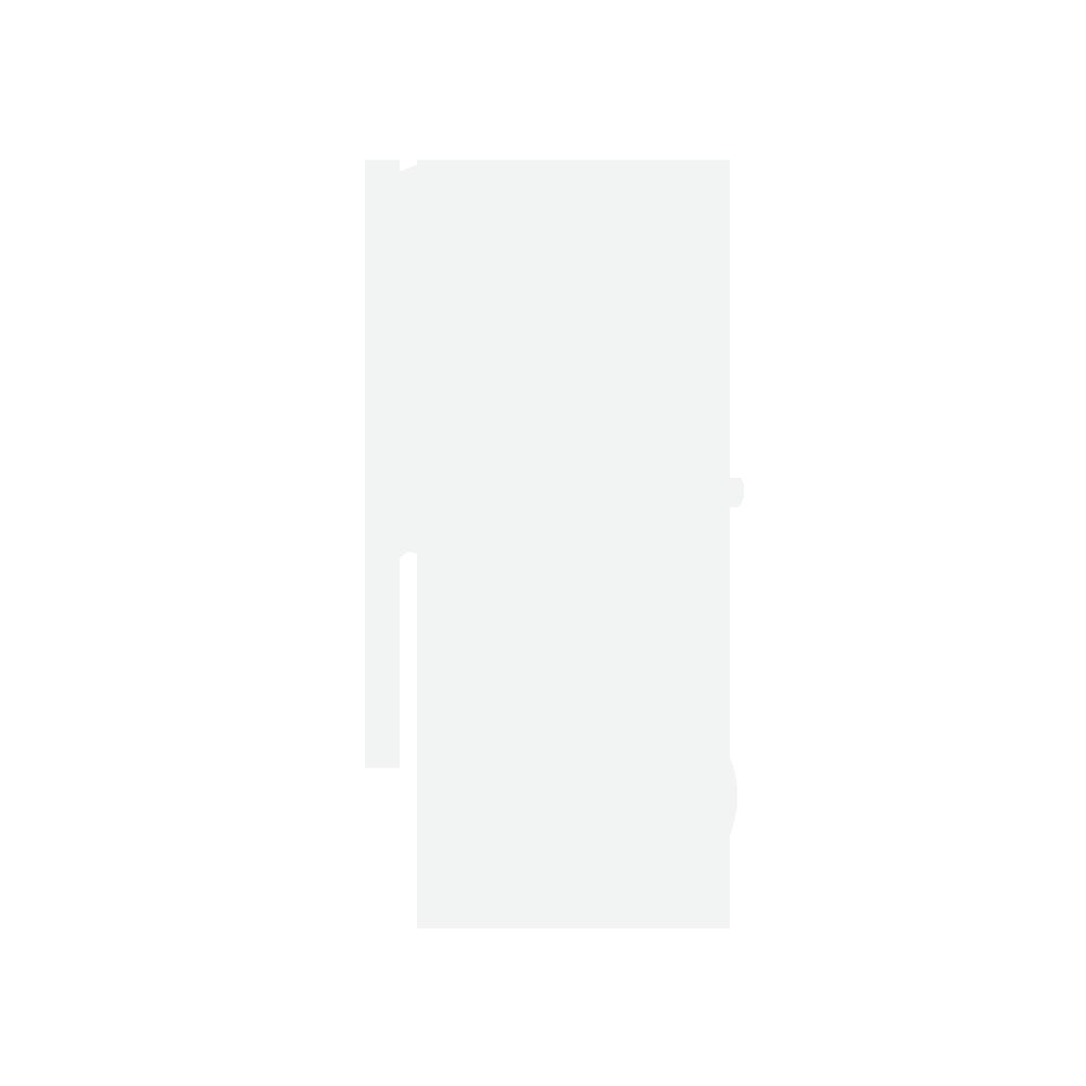 byron gronseth
