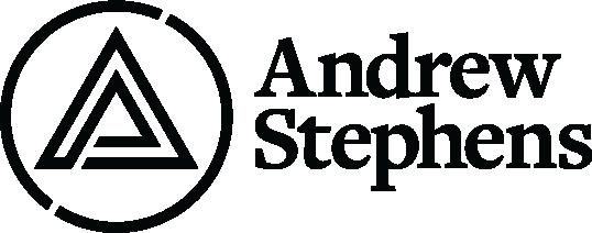 Andrew Stephens - Designer & Illustrator