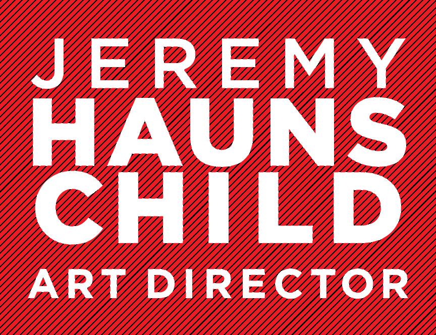 Jeremy Haunschild