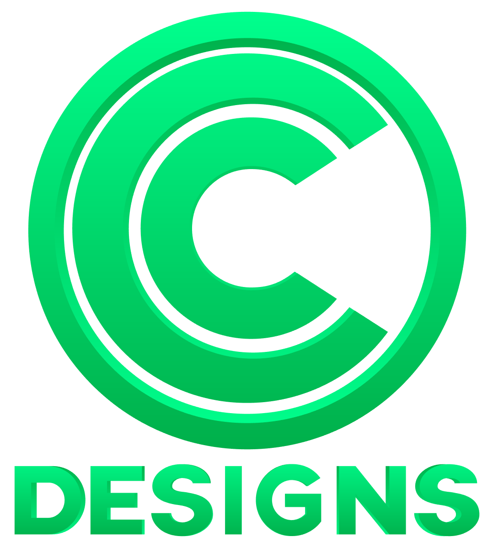 Circle C Designs