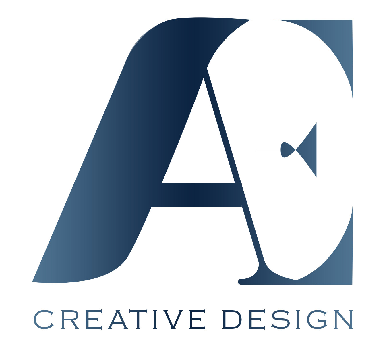 AE Creative Design