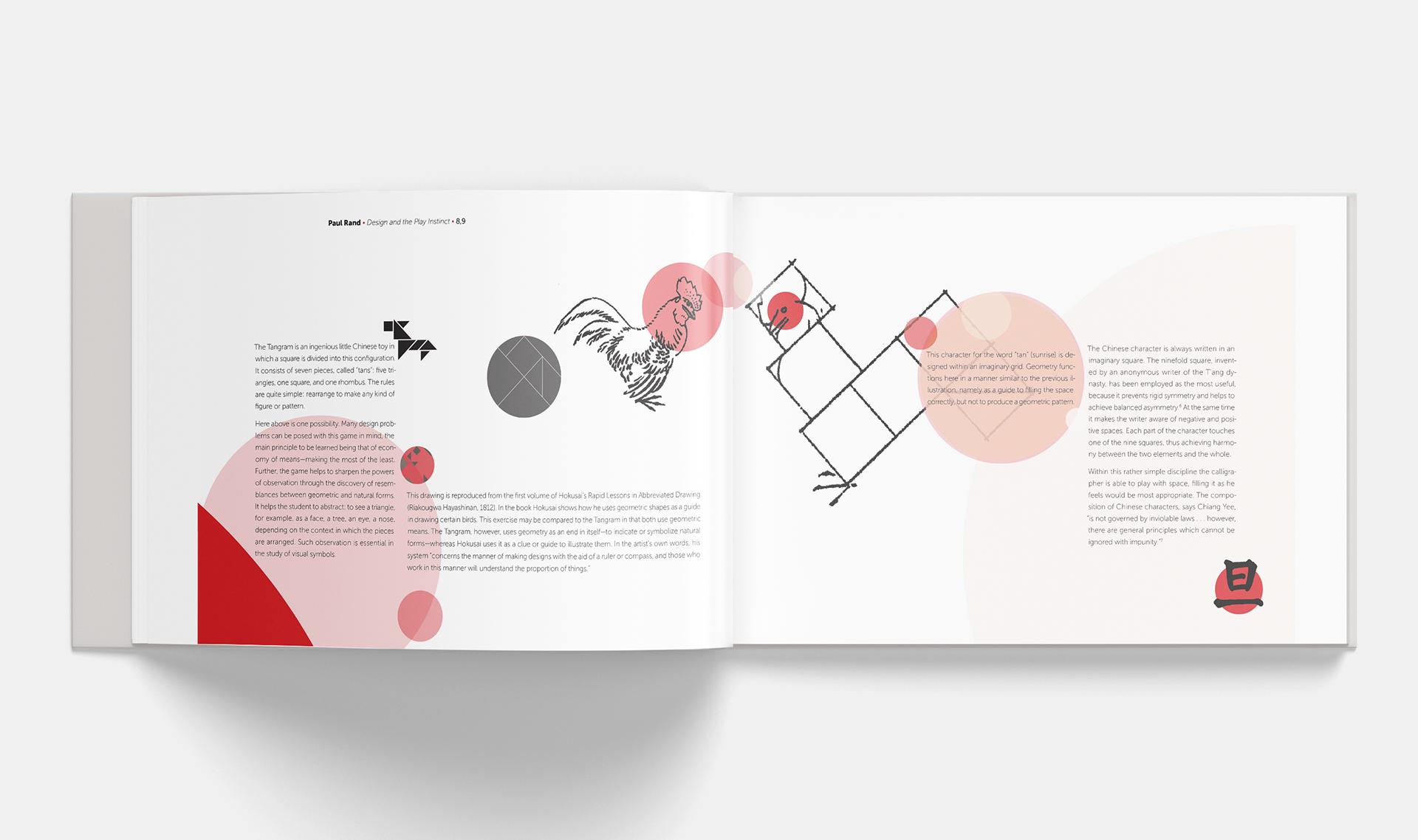 Andrew Merkel Design Design And The Play Instinct