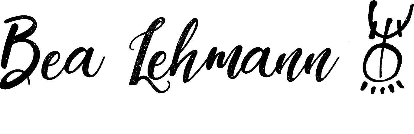 Bea Lehmann