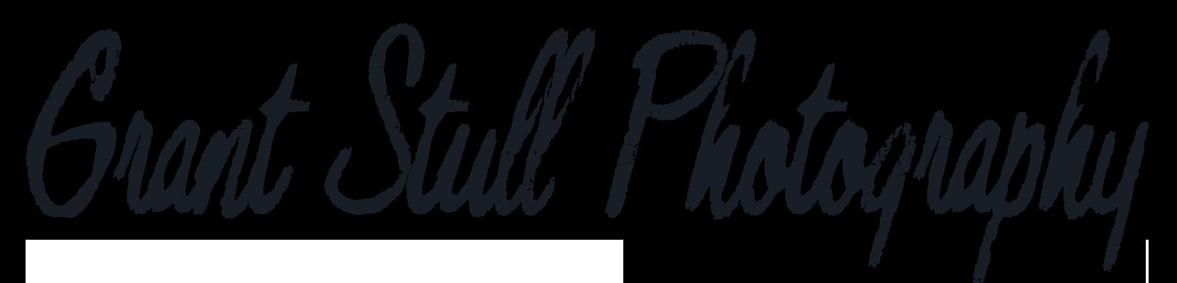 Grant Stull Photography