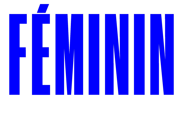 Feminin films