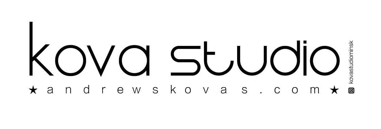 KOVASTUDIO