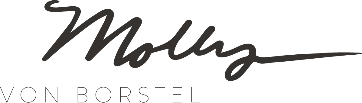 Molly von Borstel