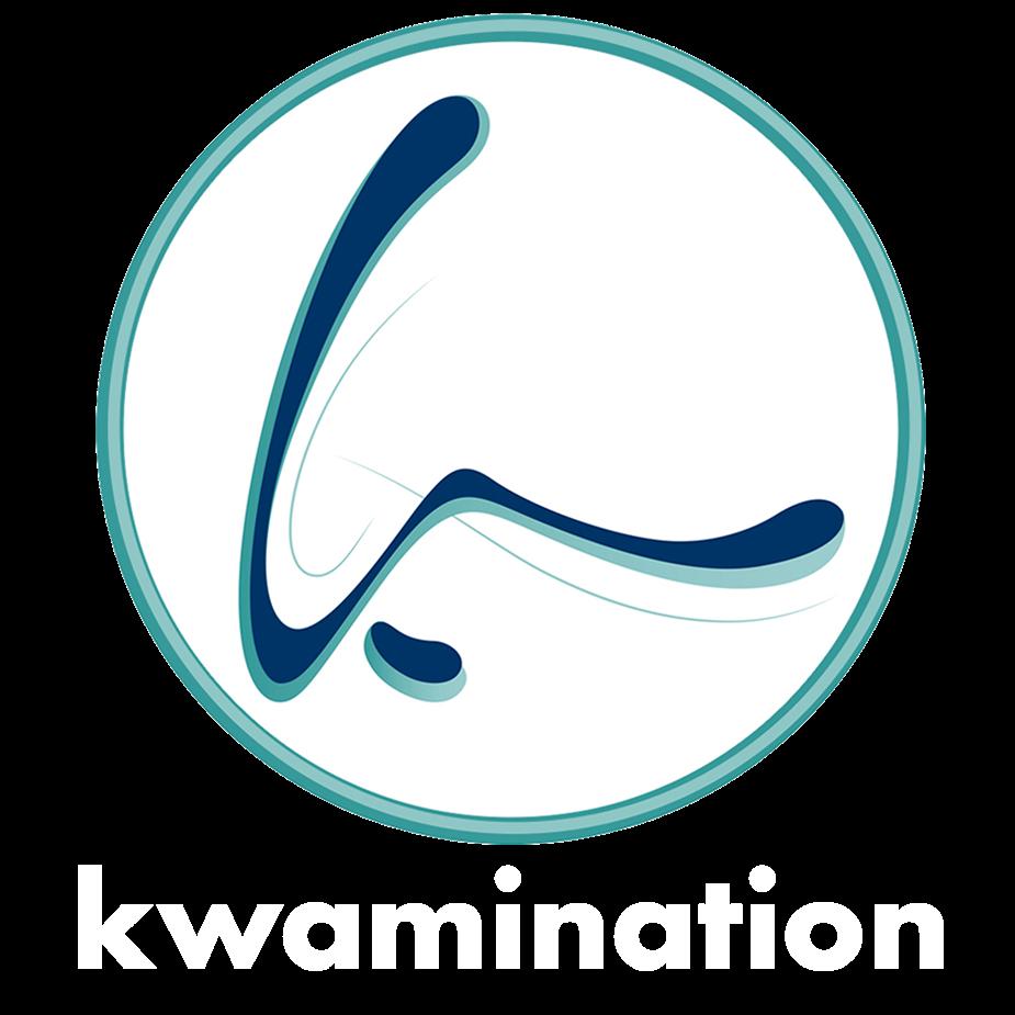 Kwame Thomas