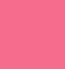 Kit Seaton