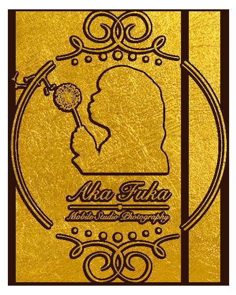 AkaFuka
