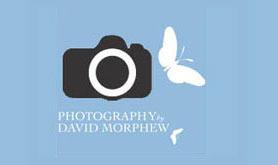 David Morphew