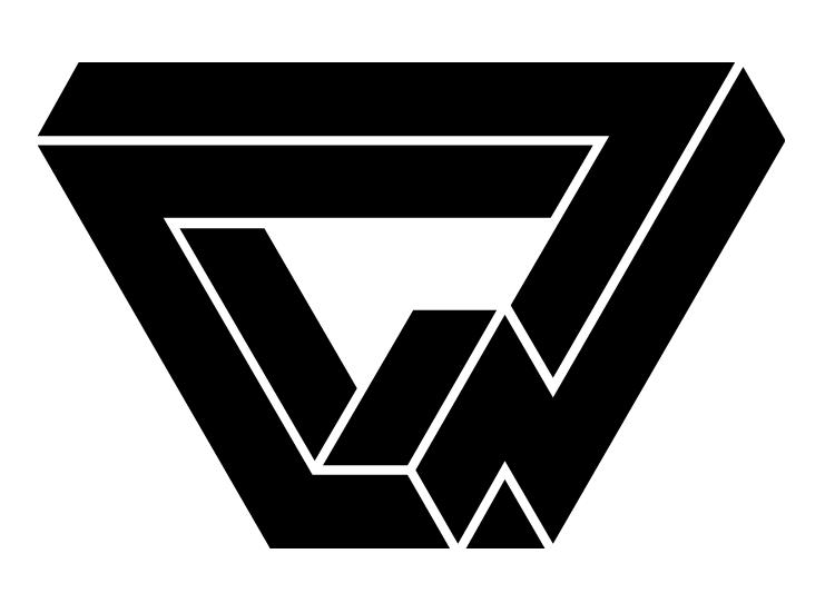 Westlund Design