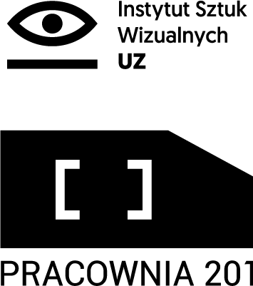 Pracownia 201