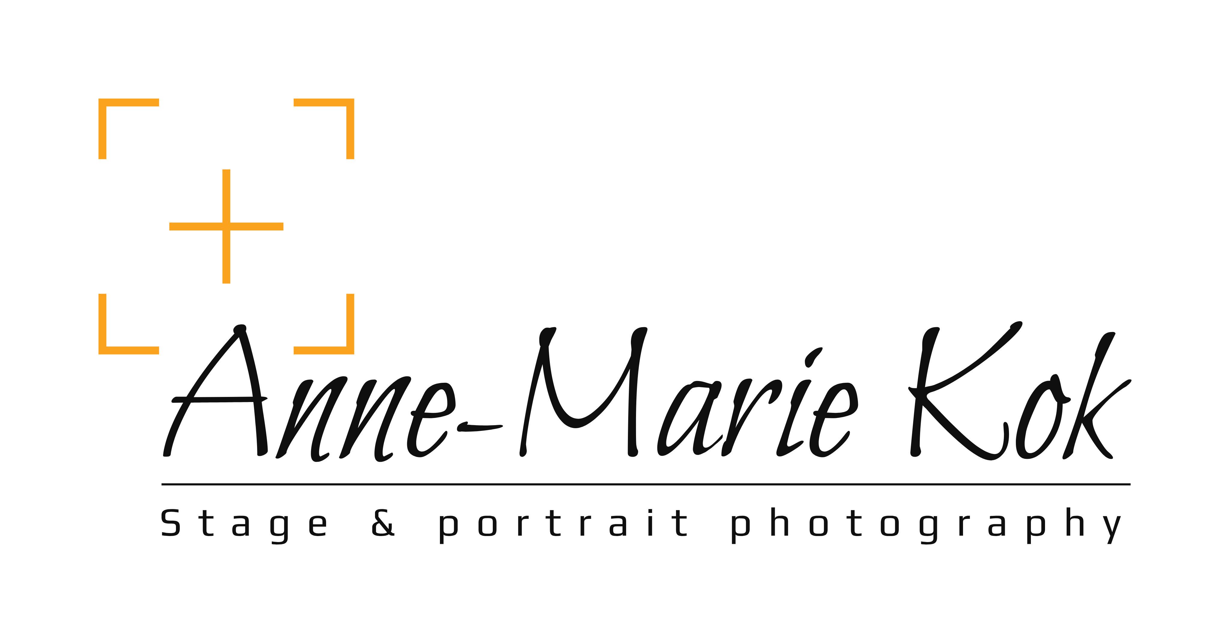Anne-Marie Kok