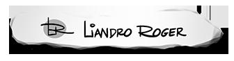 Liandro Roger