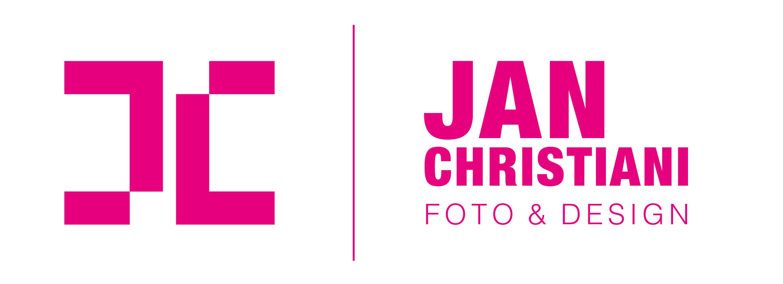 Jan Christiani