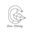 Fran Mendez
