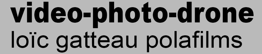 #Loïc Gatteau