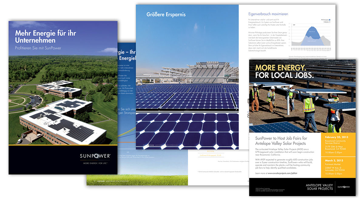 last sunpower thailand group 6 Sunpower corporation (spwr) - financial and strategic swot analysis review provides you an in-depth strategic swot analysis of the.