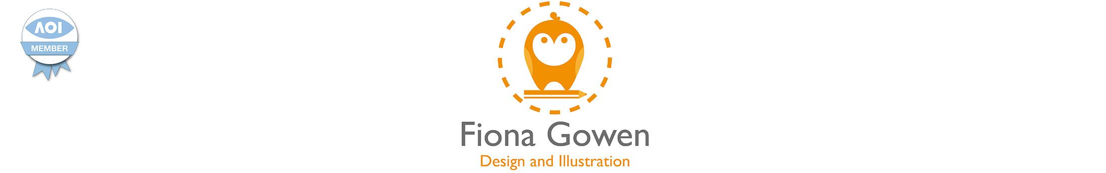 Fiona Gowen