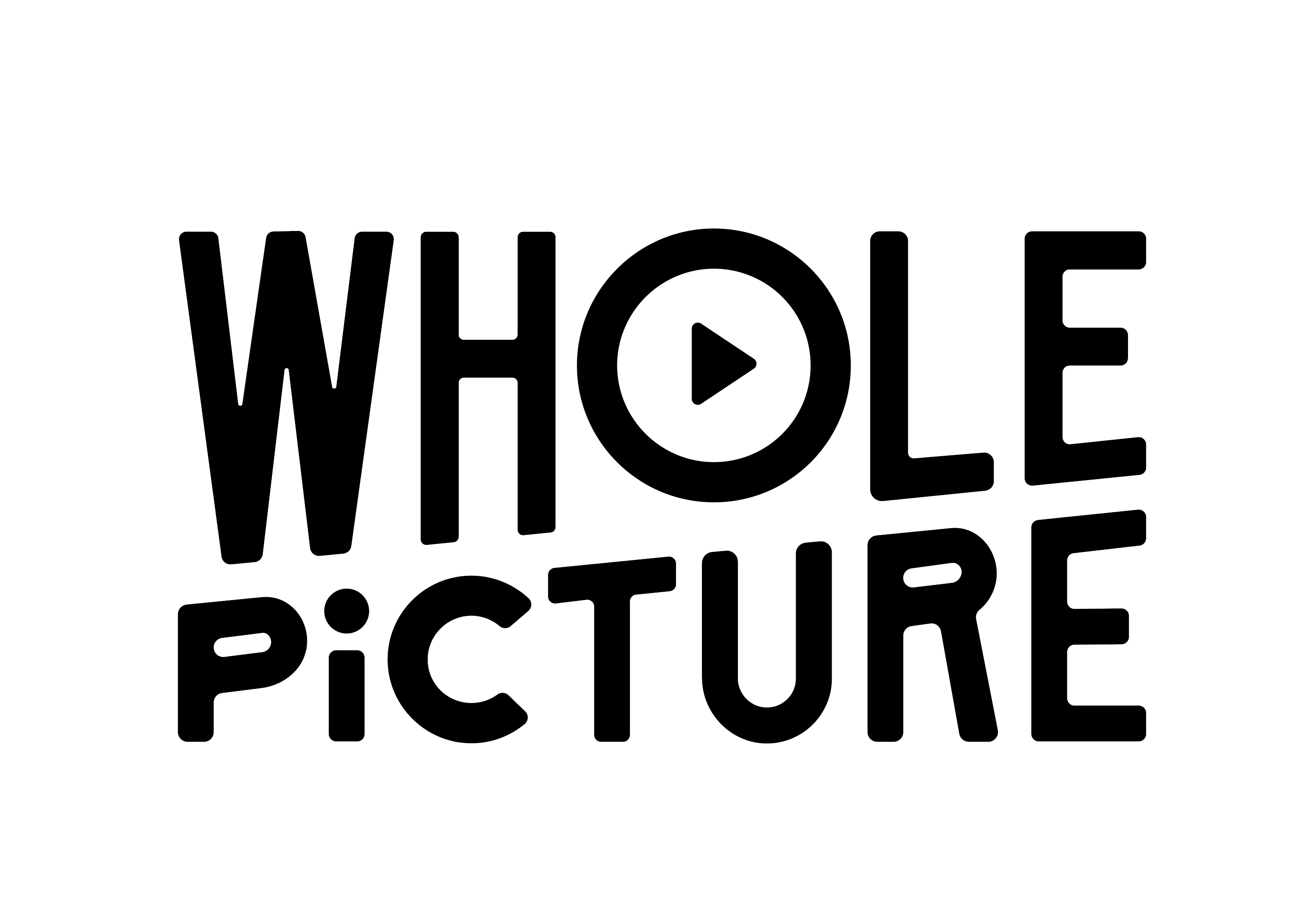 Logo Whole Picture