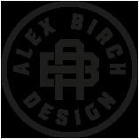 alex birch