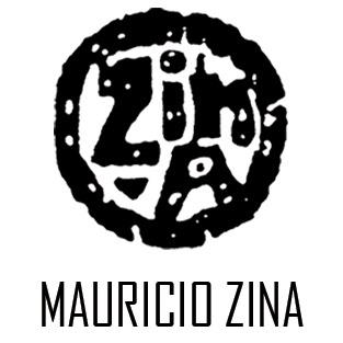 Mauricio Zina