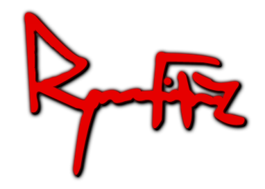 ryan fitz