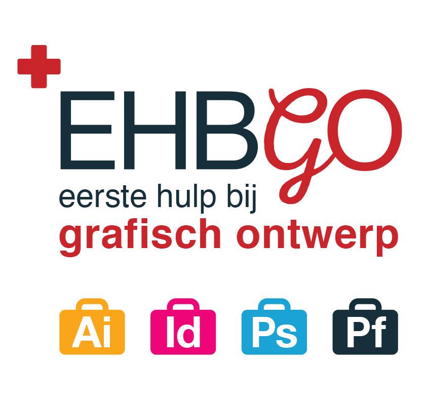 EHBGO