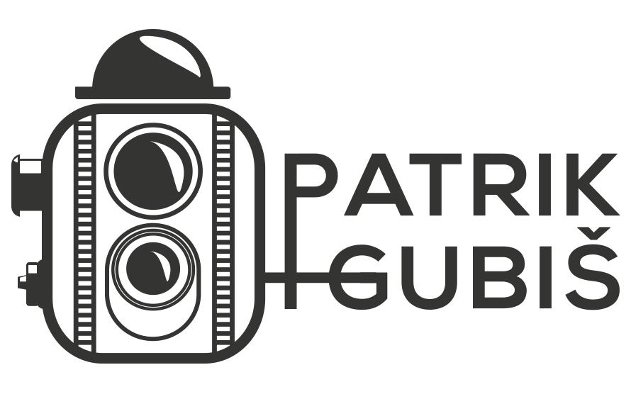 Patrik Gubiš