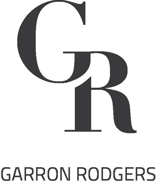 Garron Rodgers