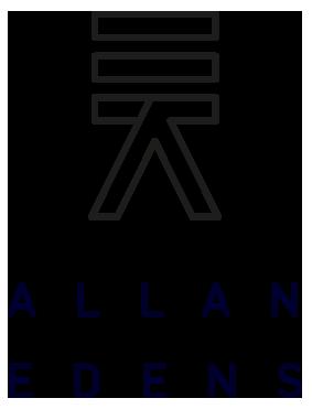 Allan Edens
