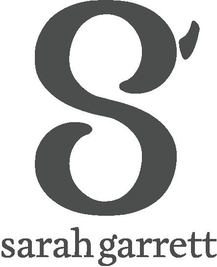 Sarah Garrett